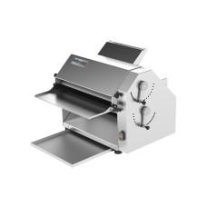 Ламинатор за тесто за пица и паста – Модел RV50