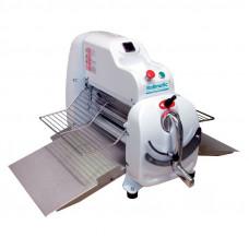 Ламинатор за тесто – Модел S5BМ