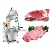 Банцинг за месо и Аксесоари