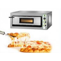 Пица фурни и аксесоари