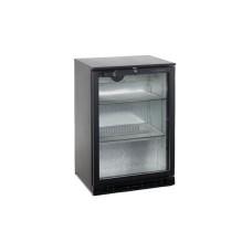 Витрина хладилна 1 врата – Модел BC138
