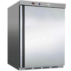 Хладилен шкаф 1 врата нискотемпературен – Модел UF200S-I